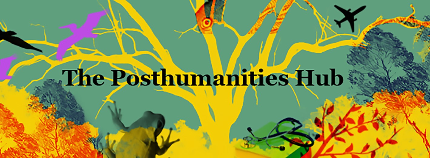 Poshumanities hub banner v4 highest ps 2 for fb