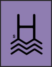 Logo bioarts hms