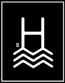 Logo copenhagen uni hms