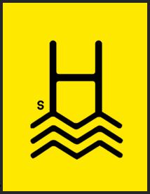 Logo greenland hms