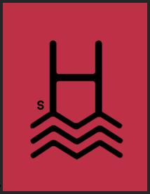 Logo malmo uni hms