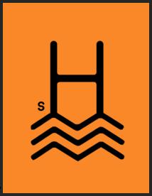 Logo forumbox hms