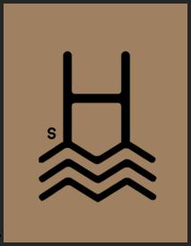 Logo nikolaj kunsthall hms