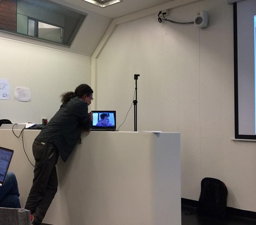 Standard markus schmit skype lecture e1430292717168