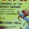 Thumb giantgerms