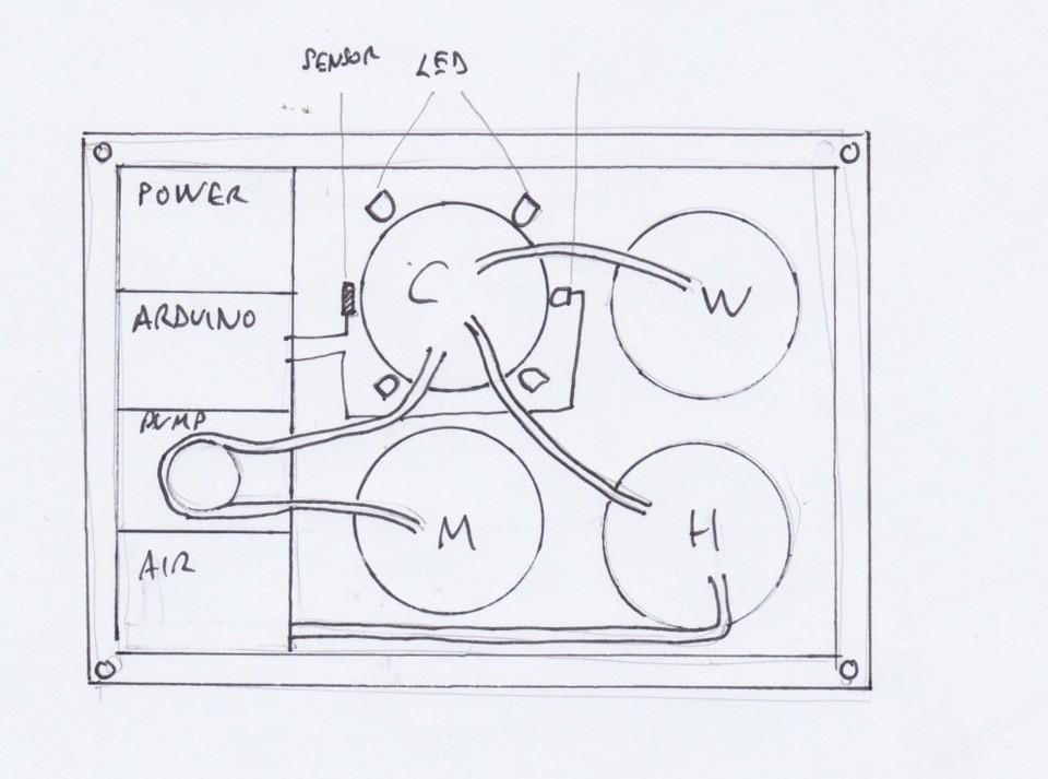 Standard sb sketch1 1 1024x761
