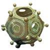 Thumb schwarzenacker pentagondodekaeder1