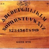 Thumb original ouija board