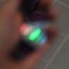 Thumb 29