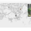 Thumb screen shot 2012 10 23 at 9.22.47 pm