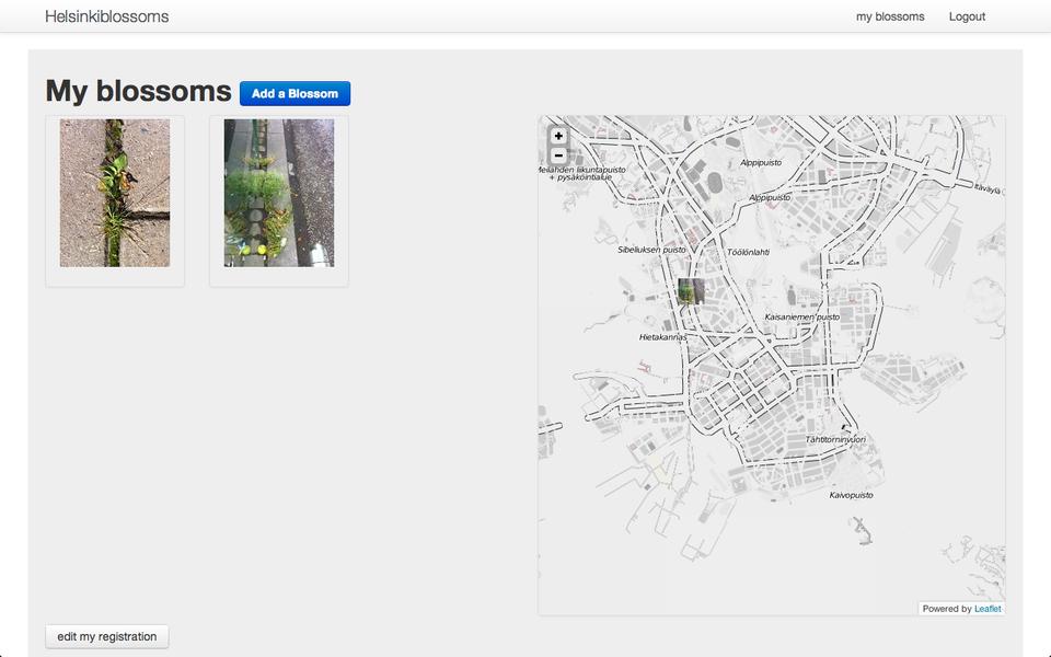 Standard screen shot 2012 10 23 at 9.22.55 pm