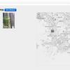 Thumb screen shot 2012 10 23 at 9.22.55 pm