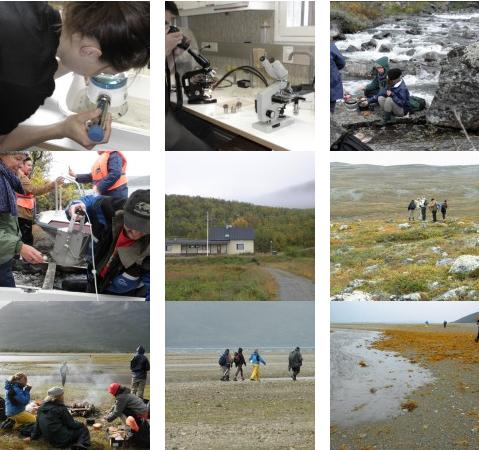 2009 2 arcticjourneystudentws