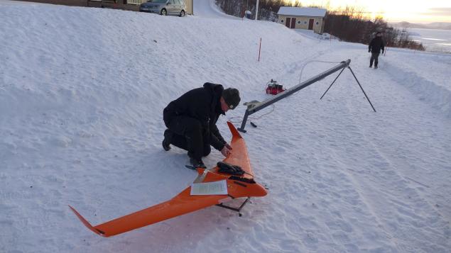 2012 2 arcticperspective