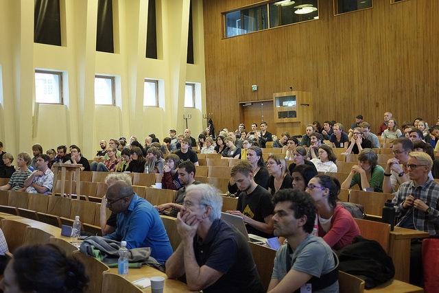2014 5 biocommons keynote markus schmidt camp pixelache.doc
