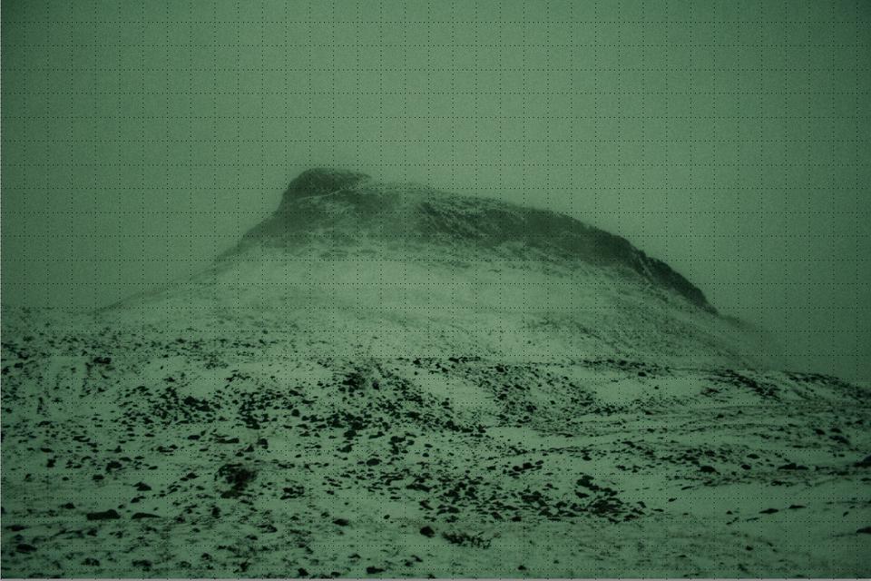 Standard concealed landscape   4   jussi saivo