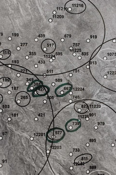 Standard hole map renata detail compressed