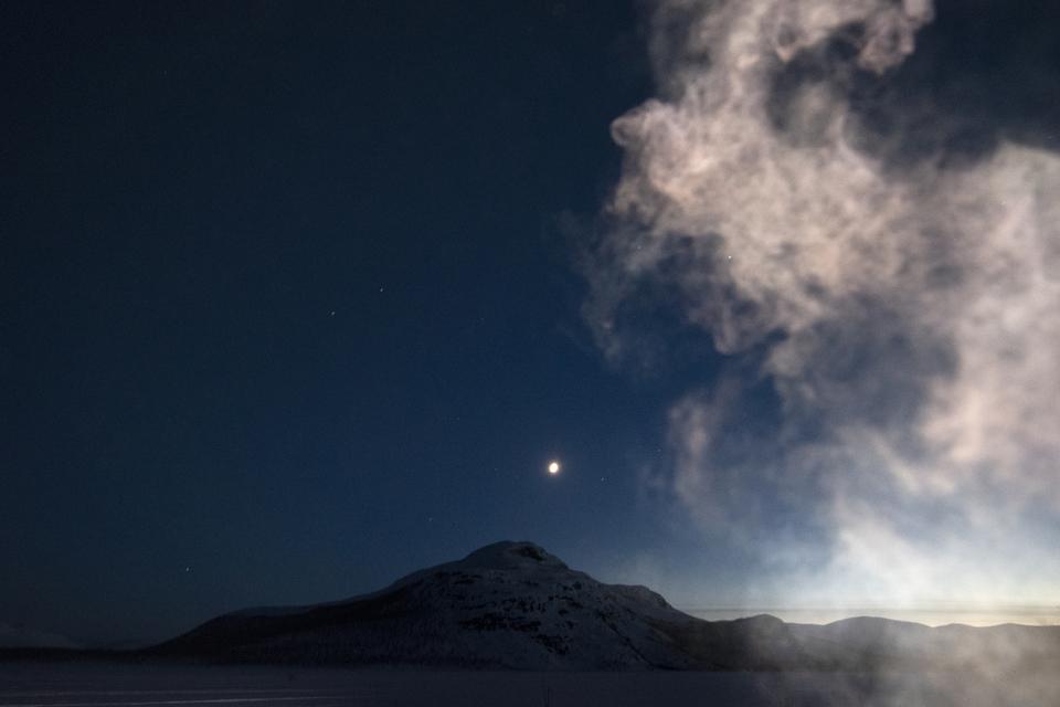 Standard breath cloud image 4